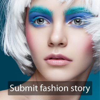 submit editorial